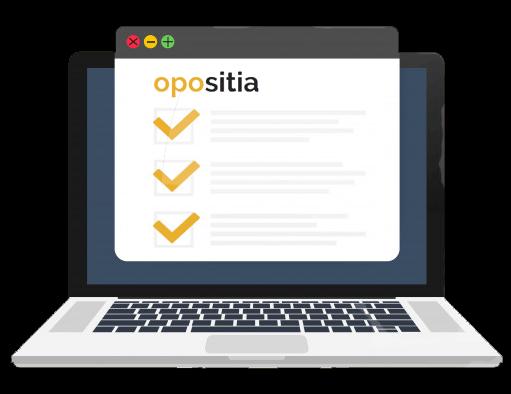 Plataforma Test Informática